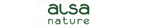 Logo AlsaNature.nl