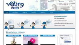 Dagaanbieding.net - Alle aanbiedingen in 1 overzicht!