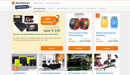 https://www.dagaanbieding.net/shared/images/shops/62_screenshot.png?d=1525685616